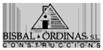 Empresa de construcción en Sóller